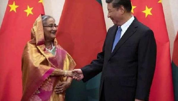 china hold clinical trial of sinovac vaccine coronavac in bangladesh