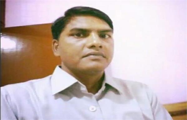 advocate kidnapped from agra found in etawah dispute over property with in laws