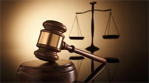 officer and victim s family will appear in lucknow bench of hc