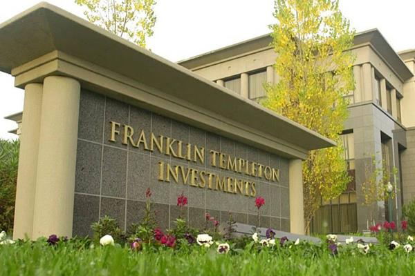 six schemes of franklin templeton mutual fund have so far earned rs 8 262 crore