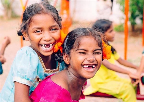 International Girl Child Day: क्यों मनाया जाता है बालिका दिवस, ऐसे हुई इस दिन की शुरूआत