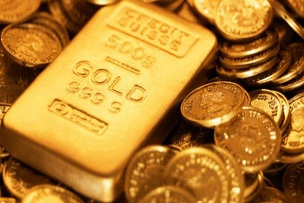 india s gold purchase affected by covid 19