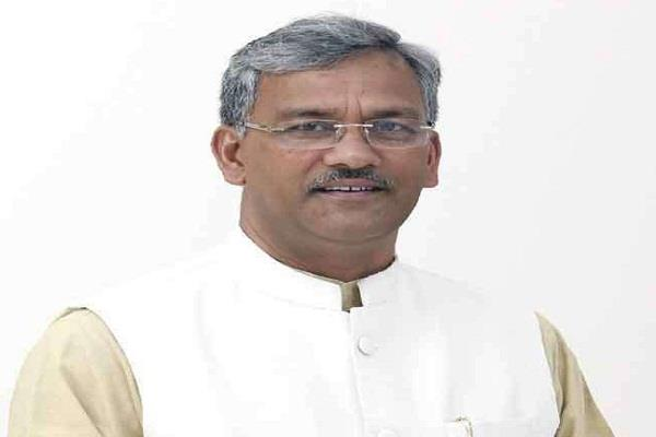 uttarakhand cabinet approves new sports policy
