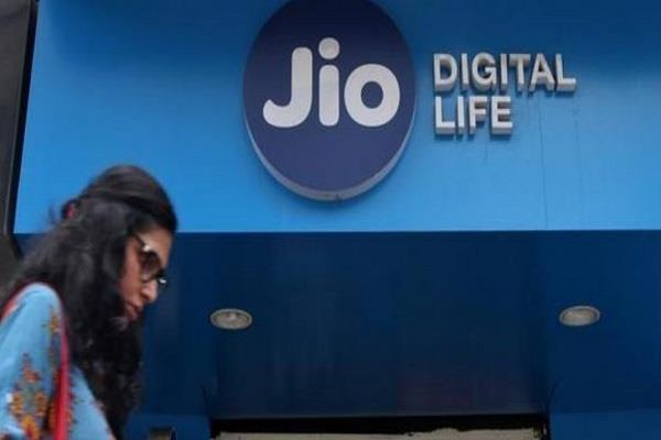 jio subscriber count increased by 2 5 million in july