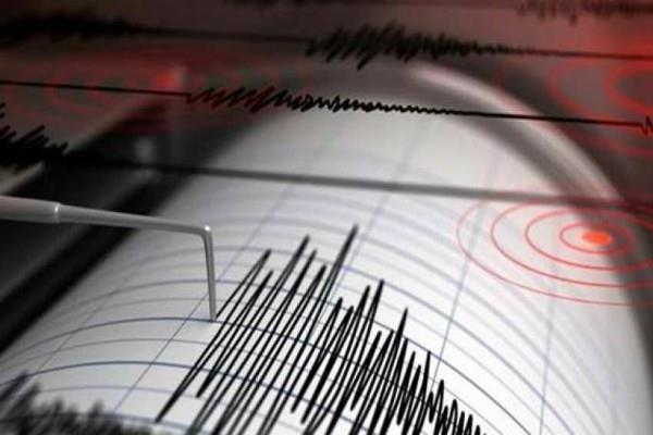 strong earthquake in indonesia