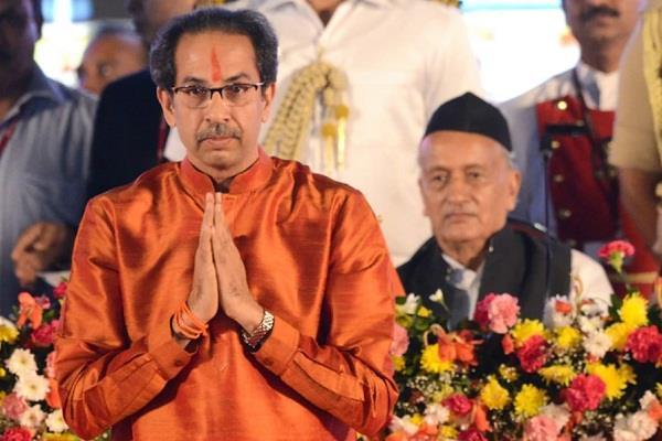supreme court uddhav thackeray sushant singh rajput