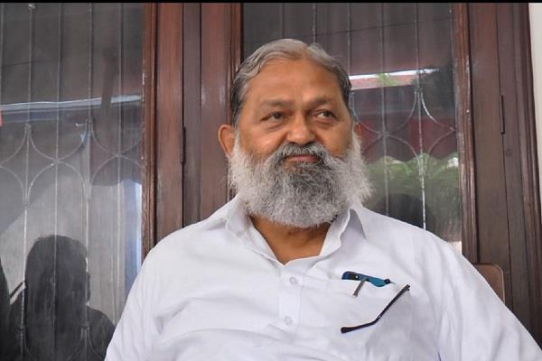 vij welcomed the decision to shut down government madrasas