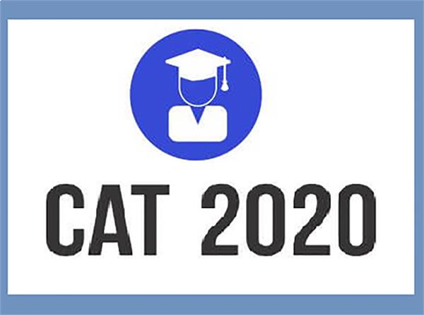 admit cards for cat  2020 will be released tomorrow