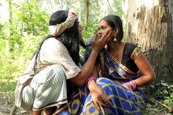 shooting of film netua will be done in madhya pradesh