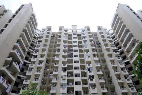 houses decreased two seven percent during july september report
