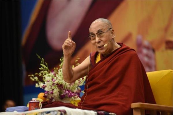 tibet card dalai lama hold key in future india china border escalation
