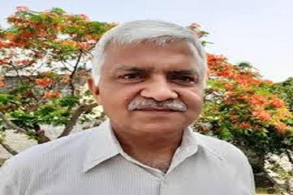 rti activist threatening to kill kapoor attacked democracy and malicious