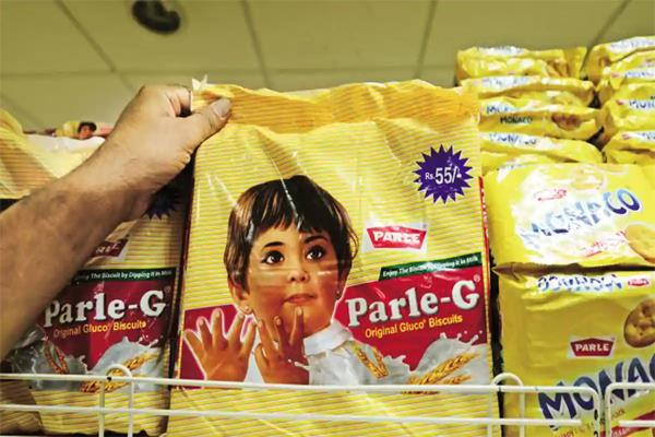 parle g on bajaj s path twitter s praise for the decision on advertisements