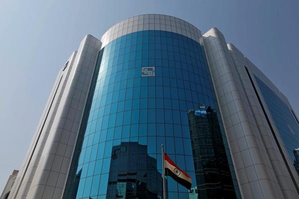 sebi closes proceedings against il fs financial services for