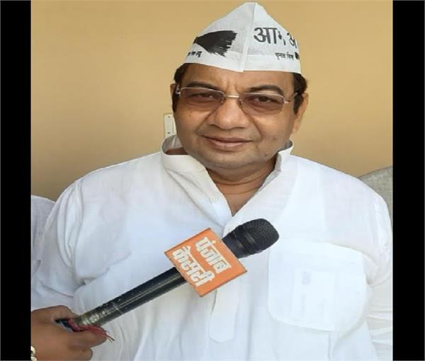 haryana run cng delhi will not stop sushil gupta