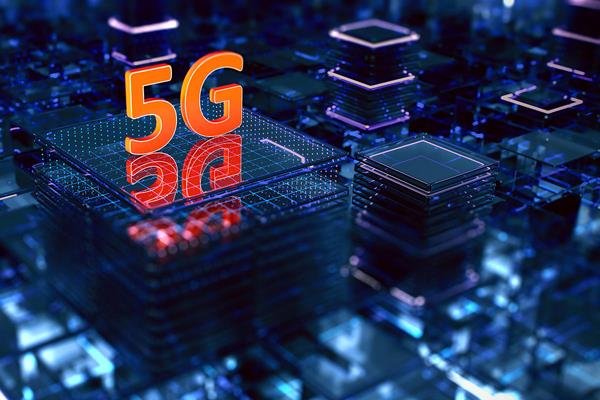 india to invest 1 3 to 2 3 lakh crore for 5g facility report