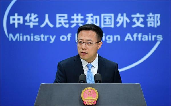 china may not recognize british issued hong kong passports