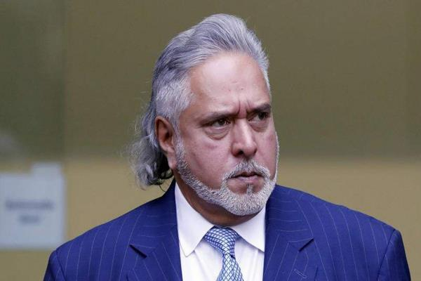 court dismisses vijay mallya dismisses plea filed by ubhl