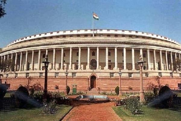 nomination starts for 10 rajya sabha seats of up