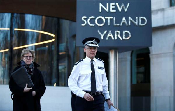 scotland yard in leaflet drive to solve indian origin man s murder case
