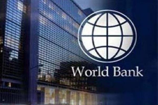 world is facing deepest recession after due covid 19 world bank