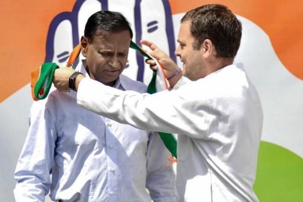 udit raj said even spending on kumbh mela is wrong