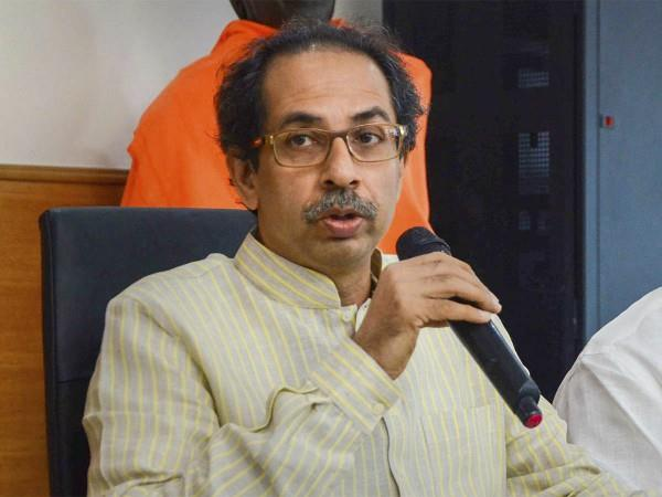 uddhav government told sc why not allow religious festivals in state