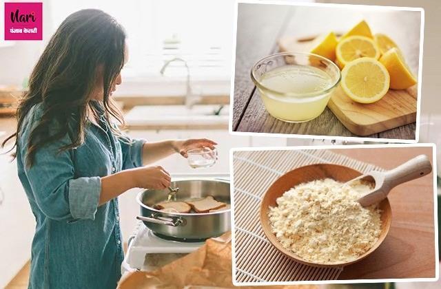 आपको भी किचन की मास्टर शेफ बनाएंगे ये सिंपल से Cooking Tricks
