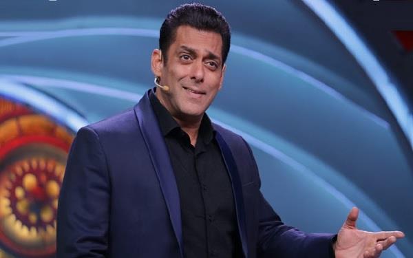 क्या 21 साल की लड़की से शादी करेंगे सलमान खान?