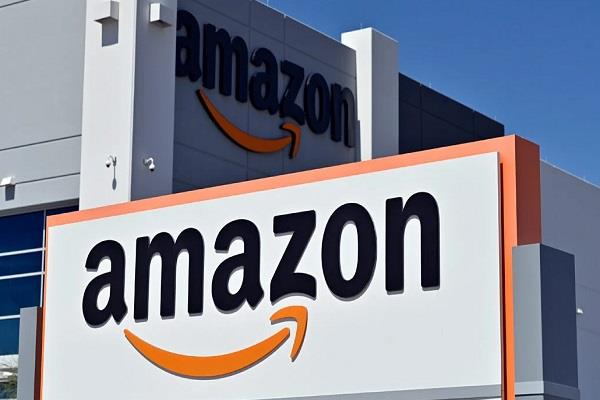 amazon refuses to appear before parliamentary committee