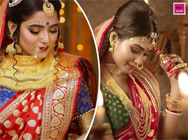 Bengali Brides: बंगाली दुल्हन क्यों पहनती हैं 'शाखा-पोला कंगन'?