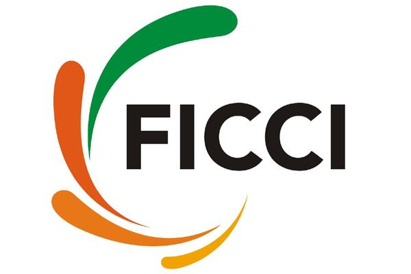 delhi government fined ficci 20 lakhs know the reason