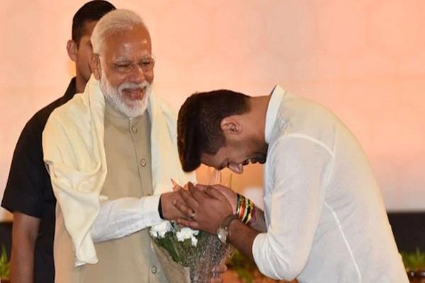 narendra modi bihar assembly elections congress narendra modi