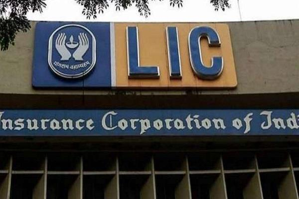 lic s ipo may slip in next financial year due to this delay