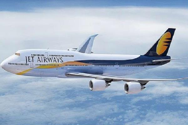 jet airways new owner kallrock and murari lal jalan consortium