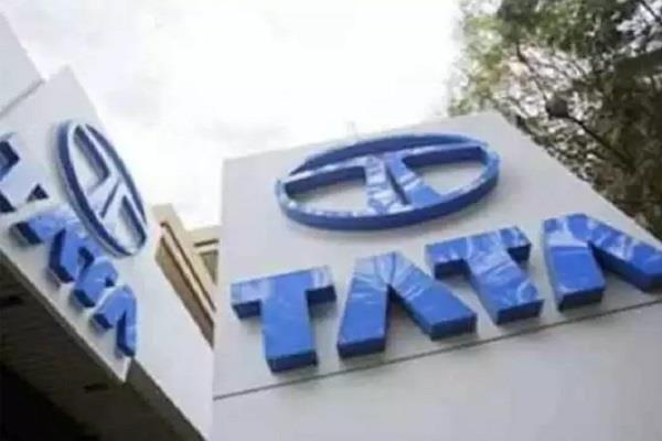 tata group may buy 20 stake in big basket