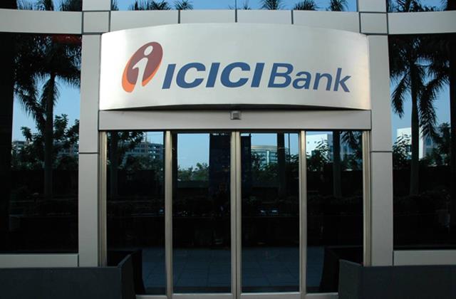 icici bank s earnings grew 6 times in corona period