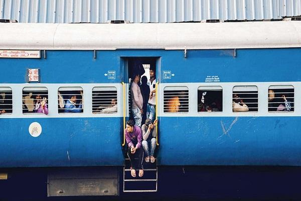between october 15 and november 30 railways will run 200 new trains