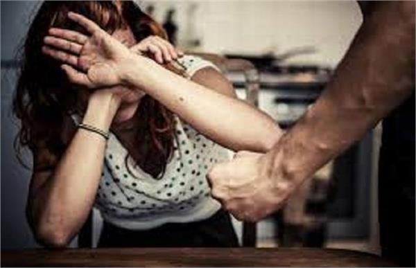 up again ashamed property dealer rapes bihar woman in the name of job