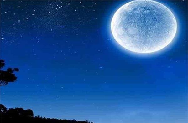 Sharad Purnima: चांद की रोशनी में रखी खीर खाएं और सेहत से जुड़े ये फायदे पाएं