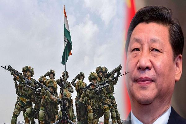 china is paying a high price for provoking india