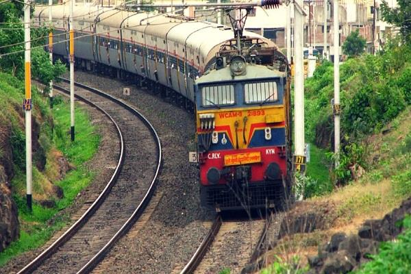 good news northern railway approves operation of 16 other trains on festivals