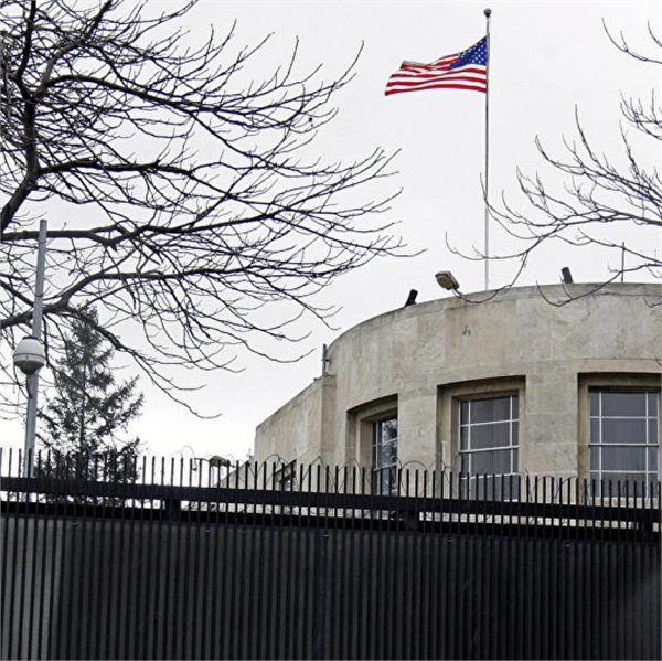 us embassy in turkey warns of possible terror attack threat