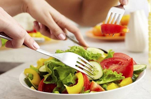 वजन घटाने के लिए 'Zero Calory' आहार, 100 प्रतिशत दिखेगा फर्क