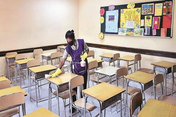 india may lose  40 billion due to school closure due to covid 19 world bank