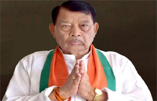 factor of defection weakened in front of bisahulal
