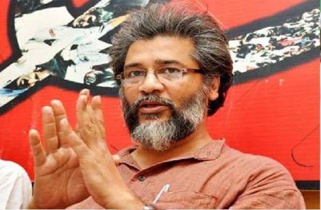 dipankar claims regarding assembly elections