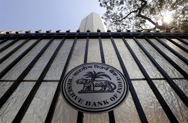 rbi imposes fine of 1 crore on jio payment bank for ignoring the rules