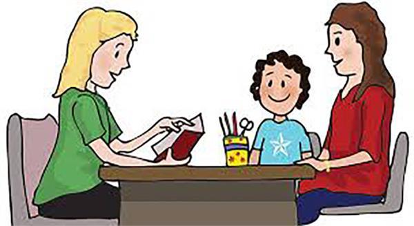 ptm in govt schools