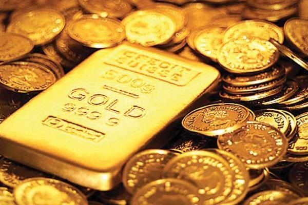 gold price rises by rs 650 silver rises by rs 2 500